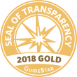 guideStarSeal_2018_gold
