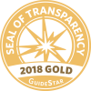 guideStarSeal_2018_gold